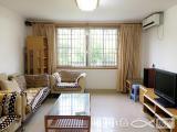 29号发布3房2厅前埔北区一里全套家具家电全套拎包入住