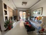 思北厦禾路故宫裕景园林社区朝南三房诚意出售看房方便