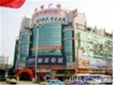 火车站厦禾路BRT沿线中山公园电梯挑高美仁广场美仁宫大厦旁