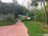 中山公园东门站厦禾路BRT二市站旁送面积商务楼