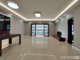 思北假日香港广场南北通透正规三房稳定出售看房方便