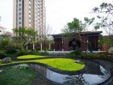海沧新城区均价两万四五左右购大三房读师大附属学校