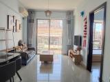 潘宅南小区1室1厅1卫45m²