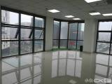 湖里创新园产权面积120㎡落地玻璃窗仅售18000元/㎡