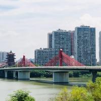 欣隆盛世·江南战备大桥.jpg