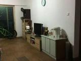 前埔软件园旁明发园新出的2室,看房方便位置优越随时看房