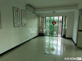 卧龙BRT旁绿杨村四房房低楼层,全明格局,领包入住