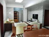 新阳工业区海投青春海岸附近高档装修民房3室1厅2卫28m²