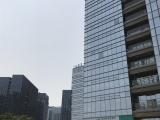 观音山整层写字楼仅1.3万每平出售1500平地铁口高层