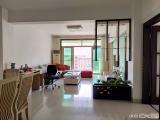 瑞景福满山庄电梯三房全套家具家电客厅带阳台朝南