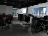 杏林湾营运中心,视野景观绝佳,稀缺办公楼出售!