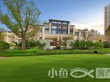 漳州港最便宜,单价7xxx起,首付12万起买南北通透3房,总价低月供少
