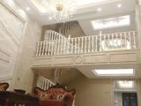金尚路国际山庄8室2厅6卫256m²