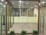 新装修百脑汇隔壁《立信广场》写字楼165平直接招租
