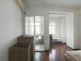 集美学、区、单身公寓不占学位中高楼层电梯房