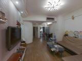 禾祥西繁荣广场二期精装两房低总价看房约中山医院旁