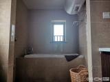 孙坂路万科广场4室2厅2卫135m²