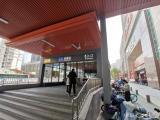 吕厝地铁口沿街一楼商铺出售