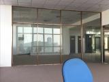 白鹭洲路立信广场办公楼整层挑高5米招租