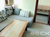 塔埔社区东区正规一房一厅1室1厅1卫家电齐全