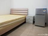 红星瑞景小区1室0厅1厨1卫1700元