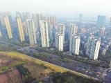 七日内三城尊宝娱乐老虎机唯一官方网站政策收紧,专家预计房地产市场持续分化