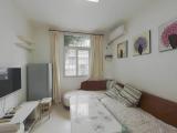 槟榔西里3楼空户精装南北全明温馨舒适两房
