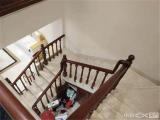 嘉庚旁,招商海德公园一期,豪华装4房,家具齐全,拎包入住。