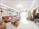文灶汇丰家园5室2厅2卫162.64m²