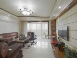 怡富花园西区电梯高层正规三房出售南北通透低首付