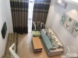 (隧道口)信洲国际精装复式一房一厅loft公寓业主自住精装