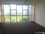 湖里高新技术园产权面积418m²平层写字楼仅售15300元/㎡