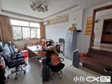乌石浦~古龙花园,业主在国外急急售,精装4房东南向,错层结构