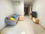 新出好房,高品质小区,莲花地铁口,小两房电梯高层朝南