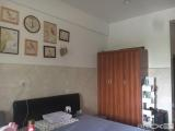 杏南路自建民房杏林1室1厅1卫30m²