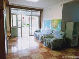 BRT沿线龙山山庄正规三房两厅3600元拎包入住