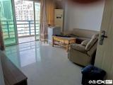 莲前卧龙晓城精装2室1厅带全套家具拎包入住看房有锁