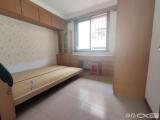 莲前西路金鸡亭东里2室2厅1卫2阳84m²南北朝向
