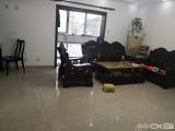 江头和谐家园3室2厅2卫100m²