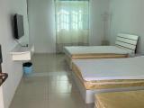 黄厝黄厝海滨近海1室0厅1卫20m²