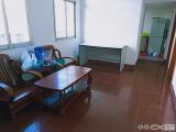 思明莲前西路军休所110m²3室2厅2卫带家具家电随时可以看房