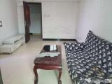 绿杨村,精装一房一厅仅1700元,采光好,家电齐全,拎包入住,性价比,三天必租