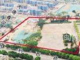 漳州市区第四次土拍来了,本次土拍将出让4幅地