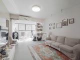 必看好房:莲花五村06年社区南北两房带60平私人露台