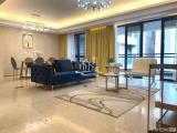 会展旁,海峡国际,3房全新装修,全新家具,守次出租,看房方便