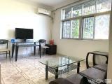 兴湖花园2房2厅1卫85m²,华悦小学旁