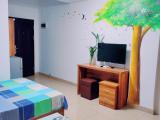 《房东直租》-精装单间+SM商圈+标准公寓+居住证+交通超便利