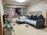 曙光弘毅小学附近正规2房配套齐全干净整洁好楼层