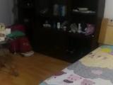 莲前西路香榭园1室0厅1卫17m²