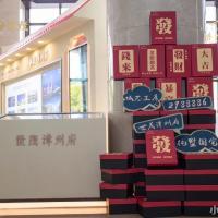 世茂漳州府城市展厅开放现场图2.jpg